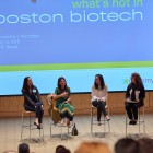 What's Hot in Boston Biotech 2018 thumbnail