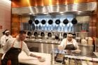 Robotic Kitchen Startup Spyce Grabs $21M to Open More Restaurants
