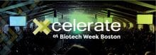 Langer, Yancopoulos & Hockfield to Headline Xcelerate at Biotech Week Boston