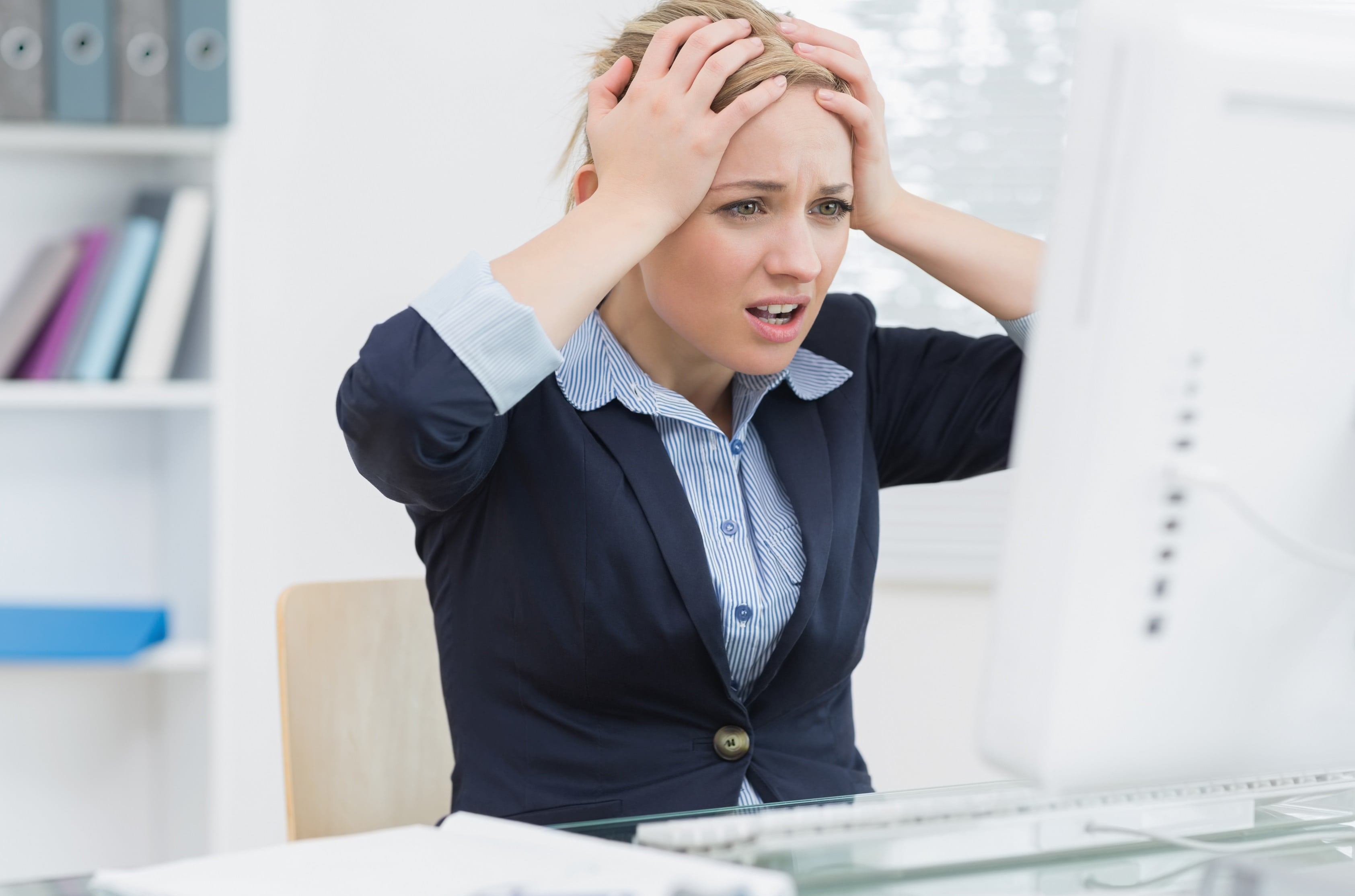 Frustrated Person - Xconomy-6241