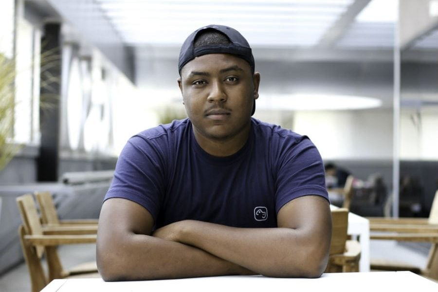 369492Detroit Entrepreneur's PlayVs is First E-Sports League for High Schools