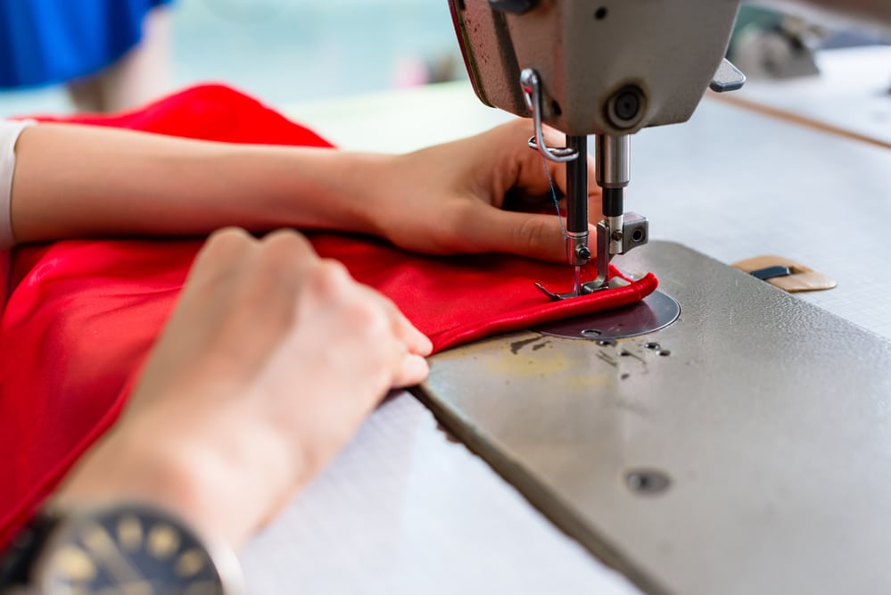 Made in Italy: MakersValley Connects Boutiques to Apparel Factories