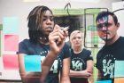 Kenzie Academy Snags $4.2M, Expands Tech Training in Middle America