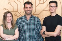 With $76M Second Fund, Root Ventures Investing in Hardware, Automation