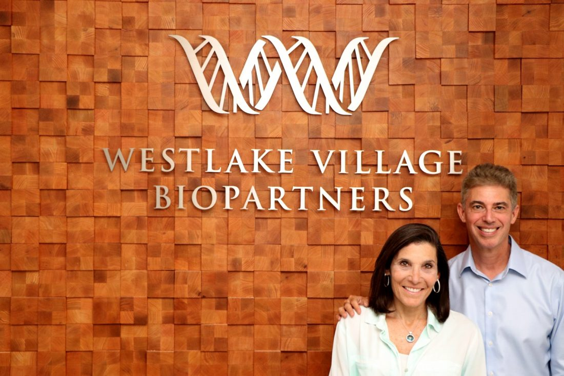 Westlake Bio Unveils $320M Fund to Put Los Angeles on the Biotech Map