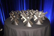 Nominations for Xconomy Awards San Diego Close Soon