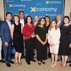 Nominations for Xconomy Awards Boston Ending Soon