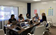 3 Life Science Startups Join San Diego's Ad Astra Accelerator