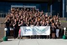 OneCause Snags $4M Investment, Plans to Expand Fundraising Platform