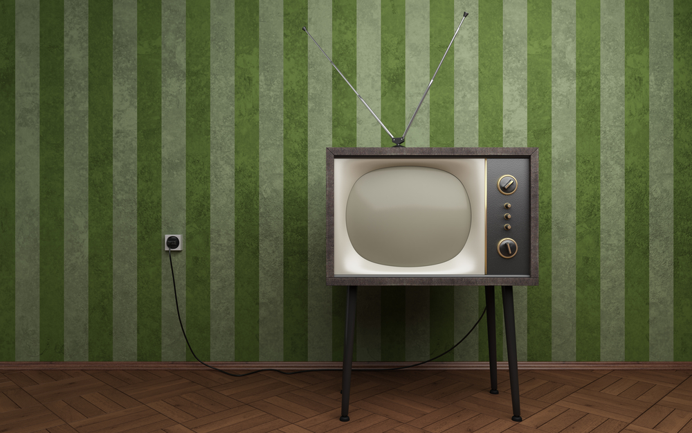 377150Bio Roundup: Prices on TV, Novartis Hearts Radio, Warp Drive's End