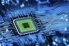 Graphcore Scores $200M to Scale Up A.I. Chip Production