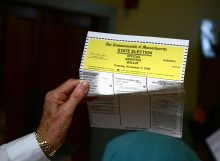 As Midterms Approach, Notarize Lends a Hand to Absentee Voters in SD