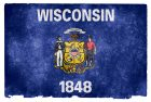 WI Watchlist: Foxconn Fund, UW Accelerator, MSOE A.I. Hall & More