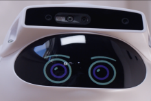 Occipital Reaches Turning Point with New 3D Sensor for Drones, VR