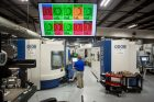Adding A.I. to the Factory Floor, MachineMetrics Powers Up with $11M