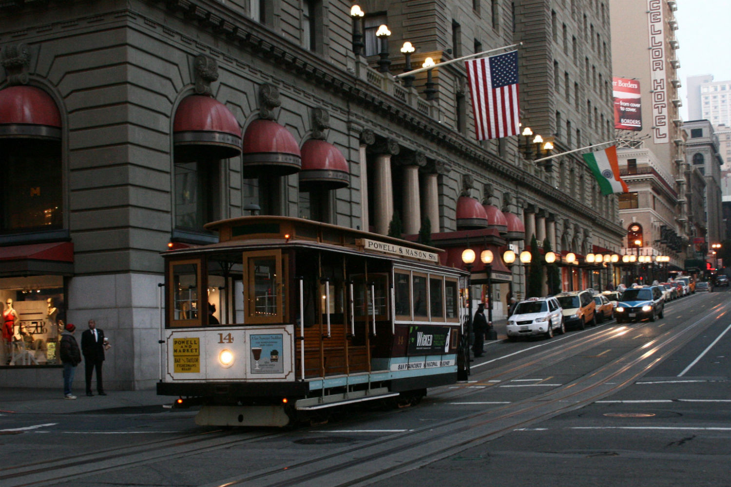 san-Francisco-cable-car-union-square-prayitno-15x10