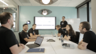 Trust & Will Raises $2M to Advance Digitization of Estate Planning