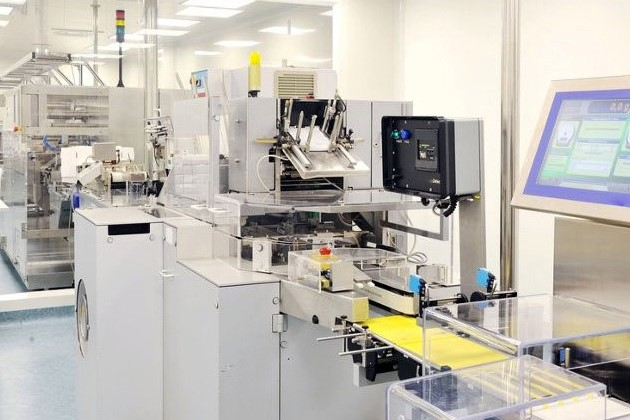 Protecting Your Life Science Manufacturing Operations: Monitoring Solutions