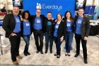 Everdays Raises $12 Million for End-of-Life Communication Platform