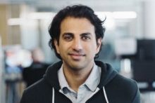 Karat Gets $28M for Software, Team That Assess Job-Seeking Engineers