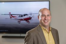"MagniX & Harbour Air Want to Convert Seaplanes Into ""ePlanes"""