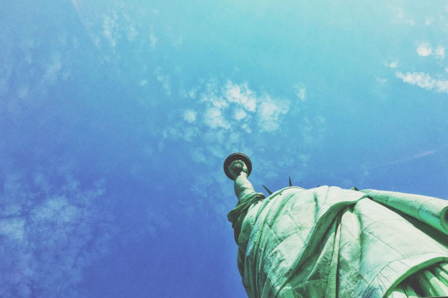 statue-of-liberty-stock