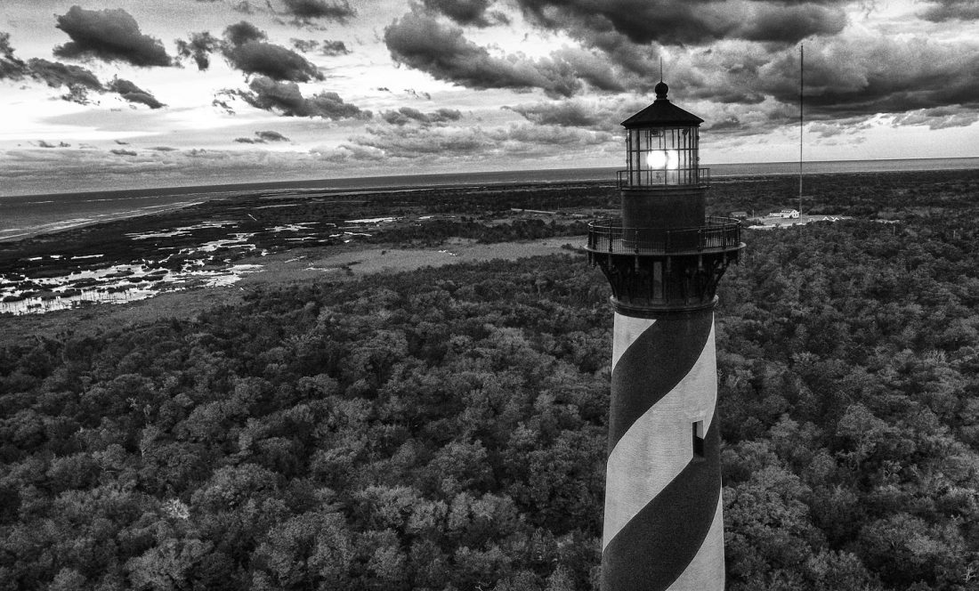 Hatteras Launches New Fund With $94M for Life Science Investments