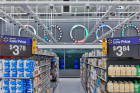 Dave, More Chips on Aisle 3: Walmart Opens AI-Enabled Store in NY
