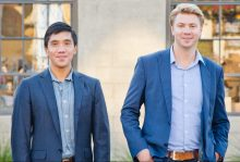 New VC Firm Blueprint Equity Puts $6M into Florida Software Company