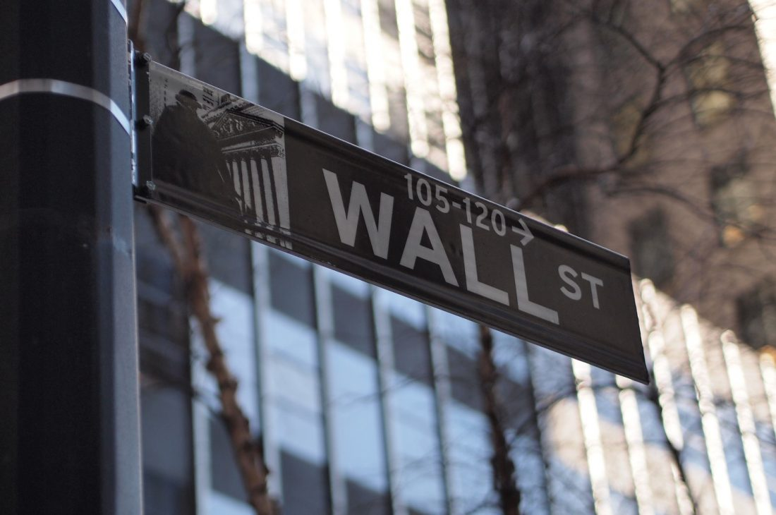 395067Genmab, Mirum Pharma & Fulcrum Raise $653M in Wall Street Debuts