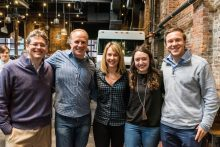 Pillar Fuels Second Go-Round With $100M Fund for Boston Startups
