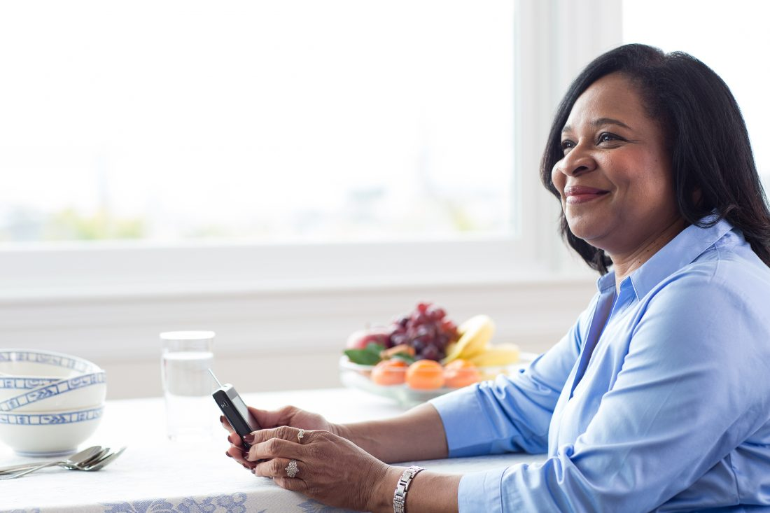 392206HAP Partners With Livongo on Tech-Enabled Diabetes Compliance Program