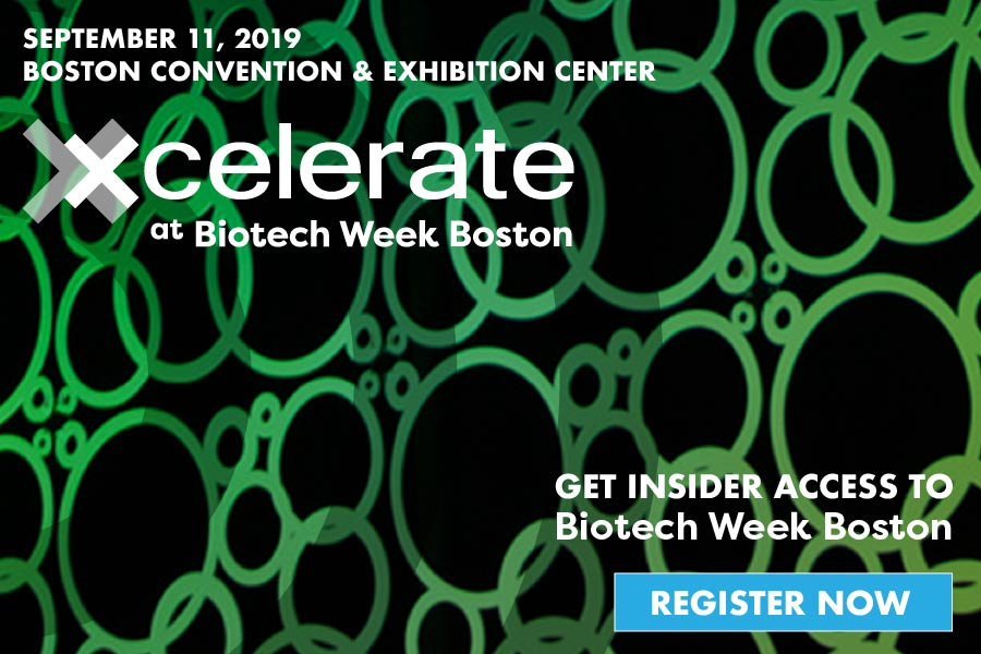 Boston Area Business and Technology Events Calendar