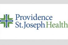 Q&A: Providence Exec on Bluetree Acquisition, Trends in Health Tech