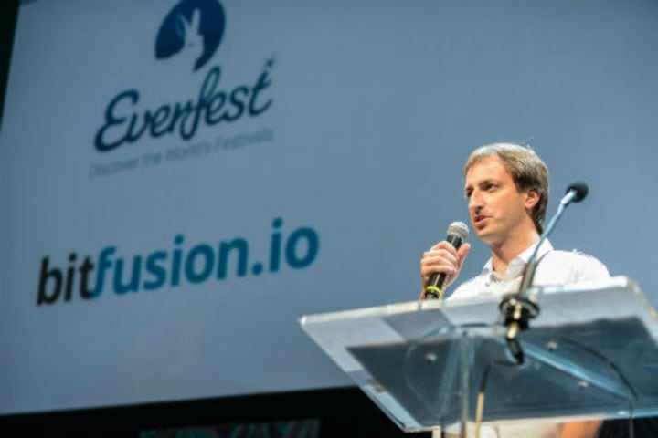 VMWare Plans to Acquire Bitfusion for Application-Enhancing Software
