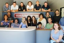 Moving Services Startup HireAHelper Acquired By Seattle's Porch