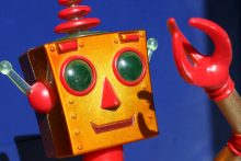 DataRobot, Now a Unicorn, Raises Close To $200M for Machine Learning: Sources