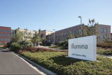 Illumina Cuts Forecasts As Consumer Tests, Genomics Initiatives Lag