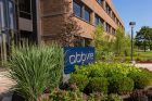 $5.8B for Nothing: AbbVie Shelves Stemcentrx Drug After Latest Flop