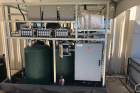 Startup Aquacycl Raises $4M To More Efficiently Treat Wastewater