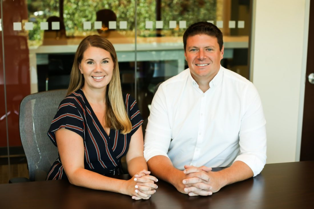 Home Buying Tech Startup Savvy Lane Lands $2M for West Coast Growth