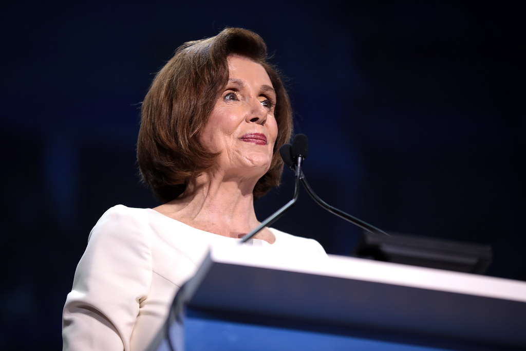 398304Pelosi, Dems Unveil Price Plan: Are 25 Drugs Enough for Negotiation?