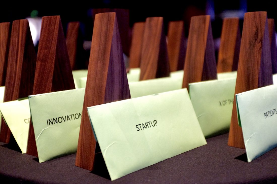 397957The Winners of the 2019 Xconomy Awards Boston Are…