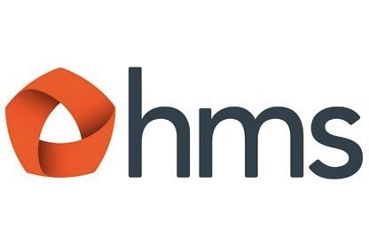 398201HMS's $36M Deal to Buy VitreosHealth Combines Complementary Firms