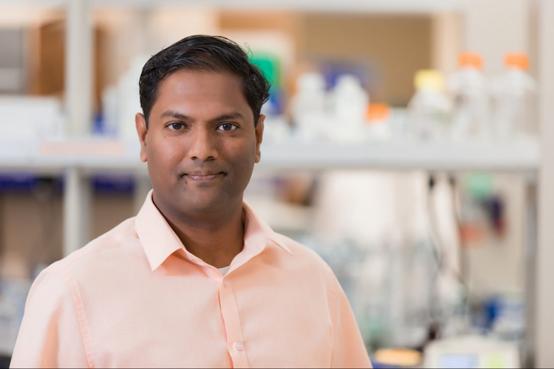 Plexium Debuts With $28M and a New Take on Protein Degradation Drugs