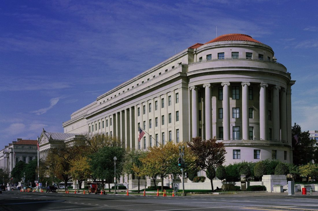 "FTC Challenges PacBio Acquisition, Says Illumina is a ""Monopolist"""