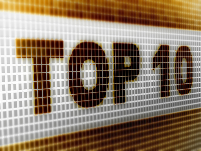 CRISPR, CAR-T, Consolidation: Top Advanced Therapy Milestones of 2019