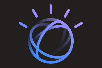 IBM Watson Health Data in Action – Epidemiology Studies