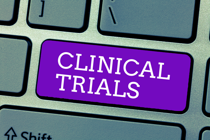 Court Rules More Trial Data Must Be Posted On ClinicalTrials.gov