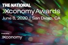 2020 National Xconomy Awards